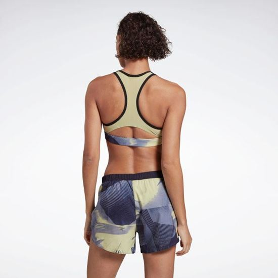 Picture of Re Racer Bra P