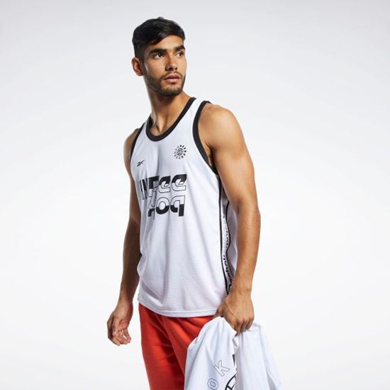 Picture of Myt Bball Tank