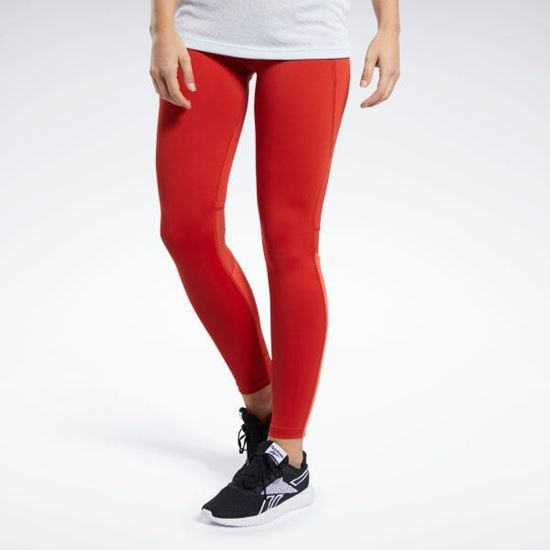 Picture of Rc Lux Bold Tight Mesh
