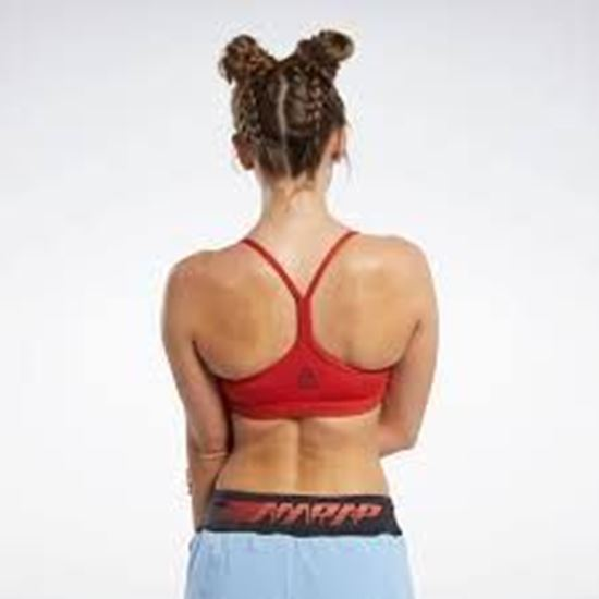 Picture of Rc Strappy Bra Crossfit
