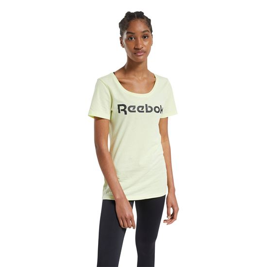 Picture of Te Graphic Tee Vector