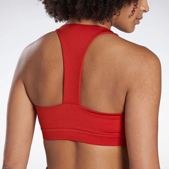 Picture of Wor Bra   Padded
