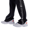 Picture of Wor Myt Q2 Track Pant
