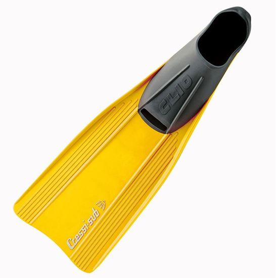 Picture of Clio Kid Fins