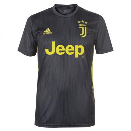 Picture of Juve 3 Jsy