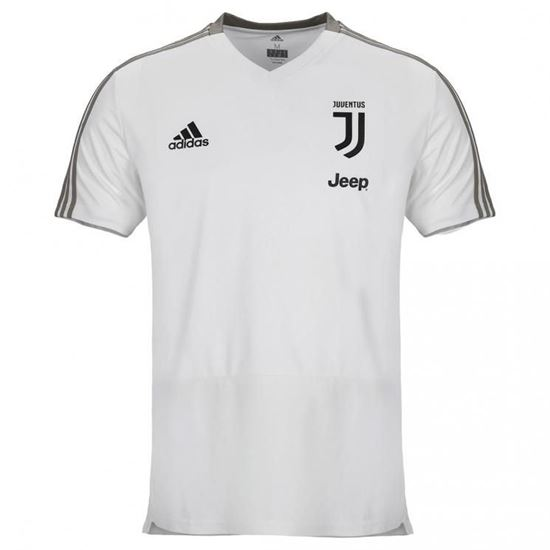 Picture of Juve Tr Jsy