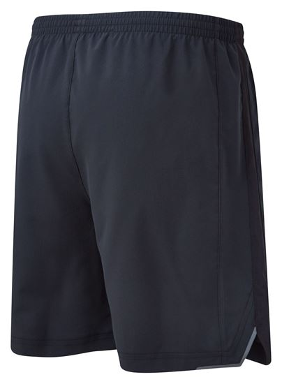 Picture of Mens Momentum 7 Short