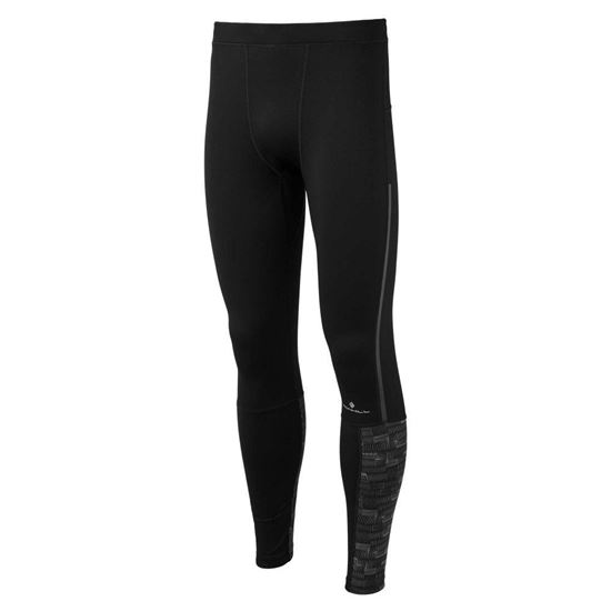 Picture of Mens Momentum Afterlight Tight