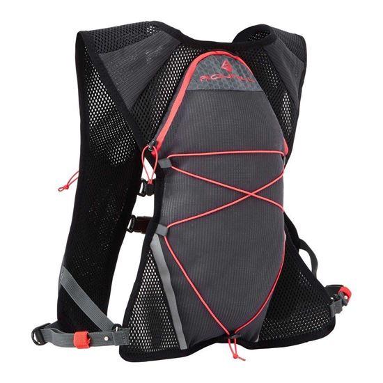 Picture of Nano 3L Vest