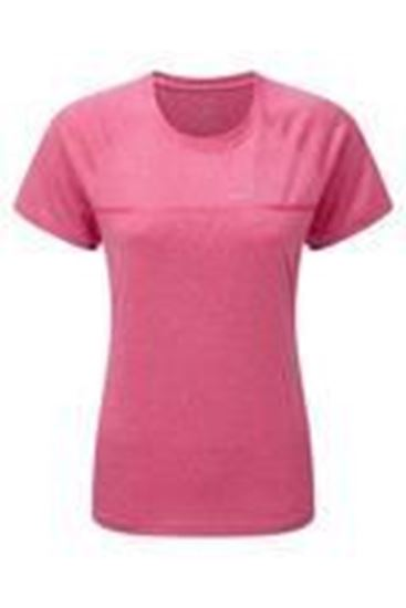 Picture of Wmns Everyday S-S Tee