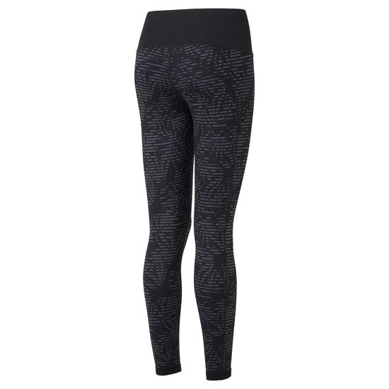 Picture of Wmns Momentum Reversible Tight