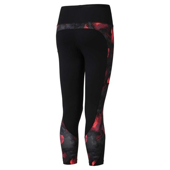Picture of Wmns Momentum Sculp Crop Tight