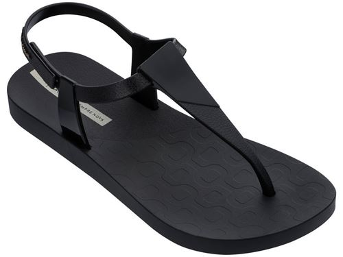 Picture of Sensation Sandal