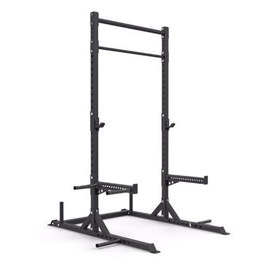 Picture of Half Rack