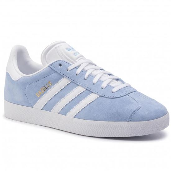 Picture of Gazelle Shoes