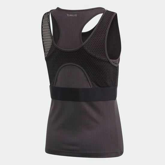 Picture of New York Tank Top