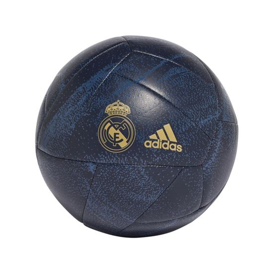 Picture of Real Madrid Capitano Away Ball