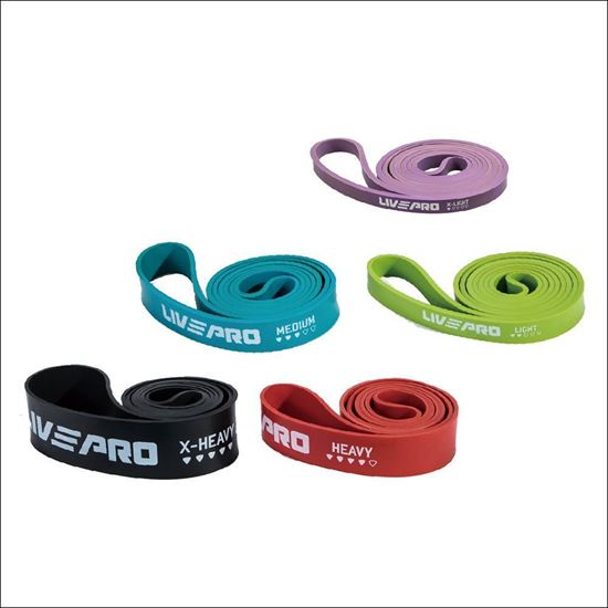 Picture of Super Bands