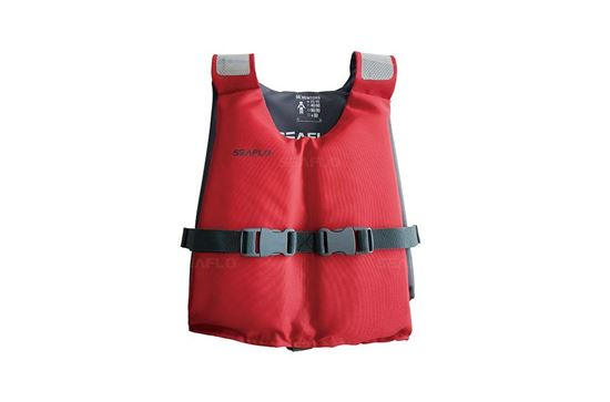 Picture of Life Jacket