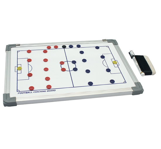 Picture of Magnetic Tactic Board Lar 90Cm