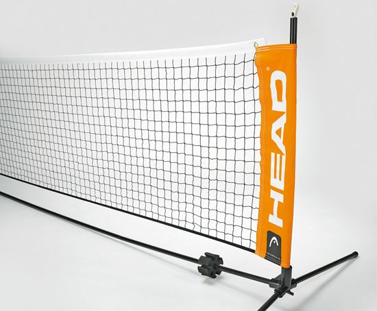 Picture of Mini Tennis Net