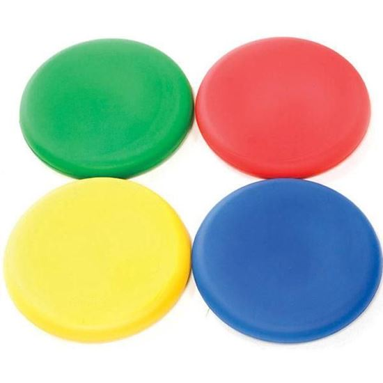 Picture of Soft Frisbee