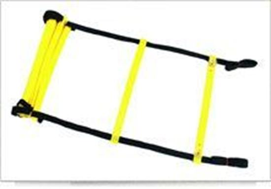 Picture of Foot Speed Ladder School Flat