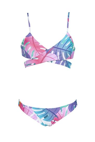 Picture of Triangle Two Piece Reversible