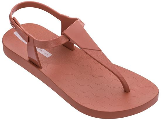Picture of Sensation Sandal