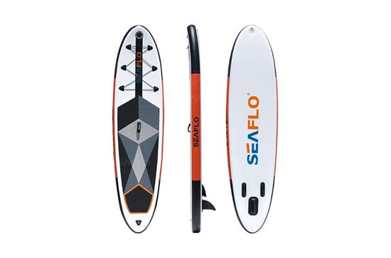 Picture of Sup All Round