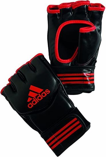 Picture of Traditional Grapping Gloves