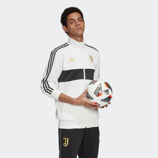 Picture of Juventus 3 Stripes