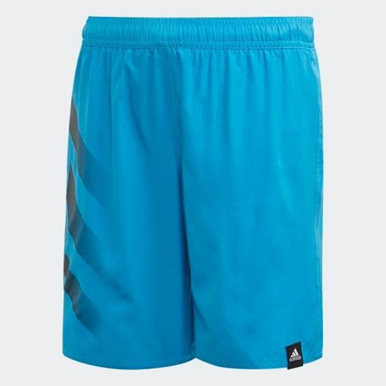 Picture of Ya Bd 3S Shorts