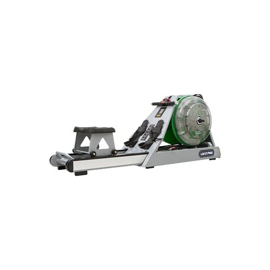 Picture of WATER ROWER-DOUBLE TANK