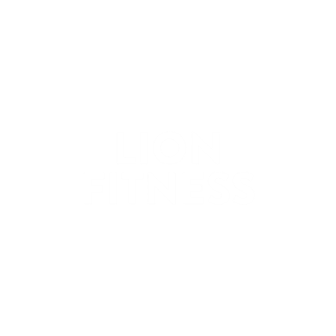 Picture for manufacturer Lion Fitness