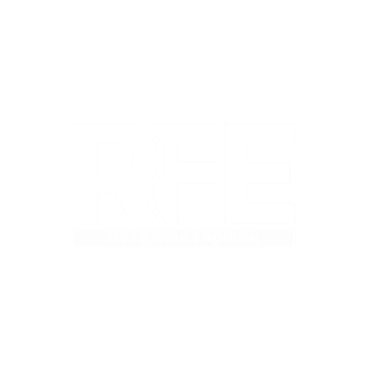 Picture for manufacturer RFE Ltd
