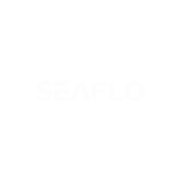 Picture for manufacturer Seaflo