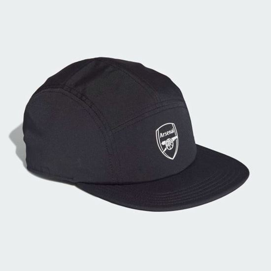 Picture of AFC 5P CAP