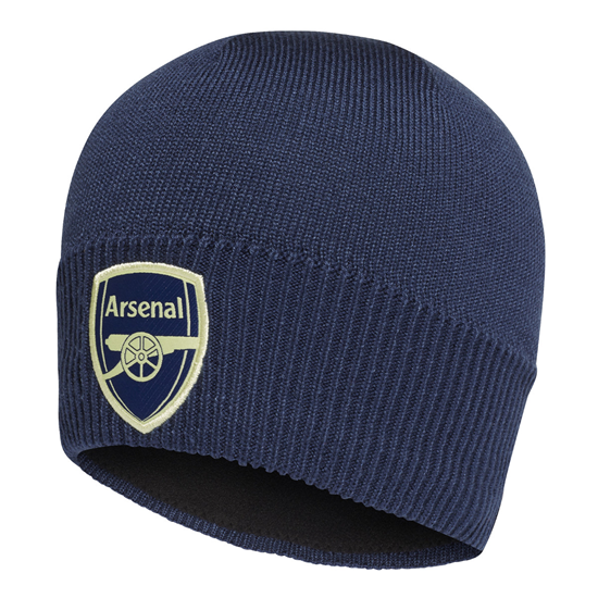 Picture of AFC BEANIE A.R