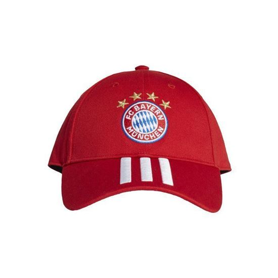 Picture of FCB BB CAP