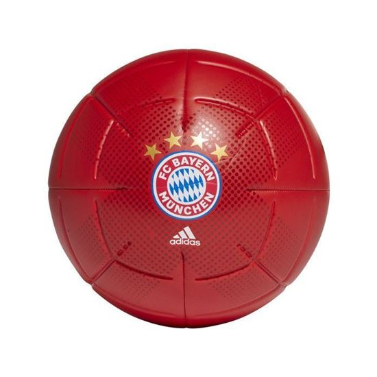 Picture of FCB CLB
