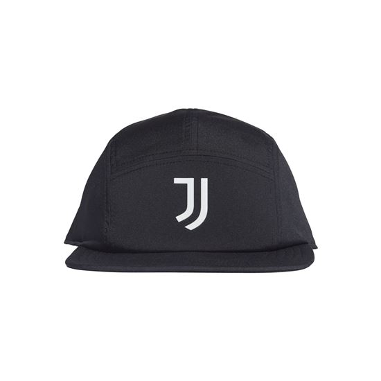 Picture of JUVE 5P CAP