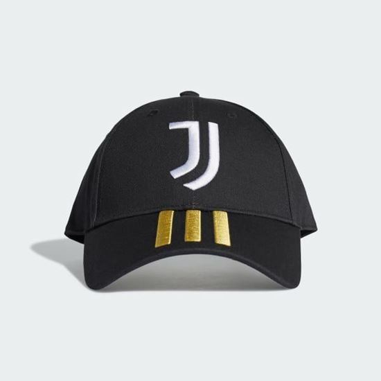 Picture of JUVE BB CAP