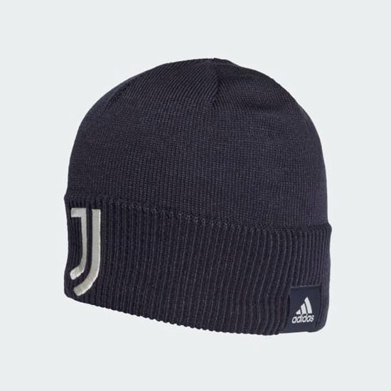 Picture of JUVE BEANIE AR