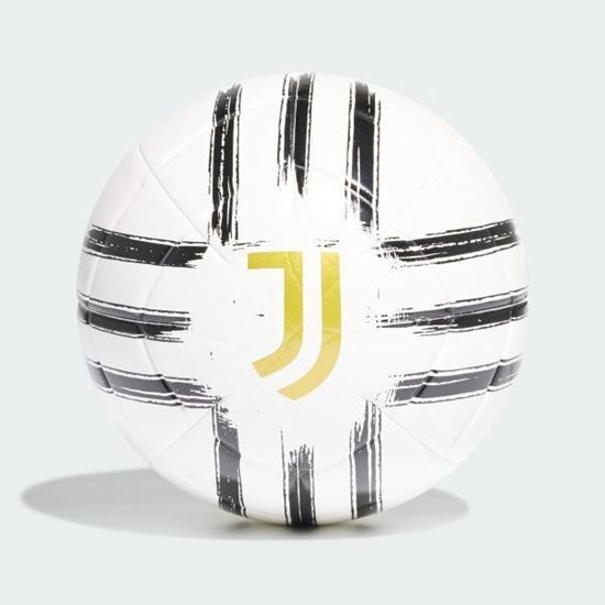 Picture of JUVE CLB