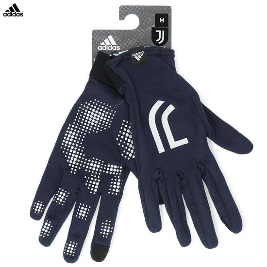 Picture of JUVE GLOVES FP