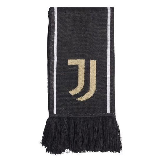Picture of JUVE SCARF