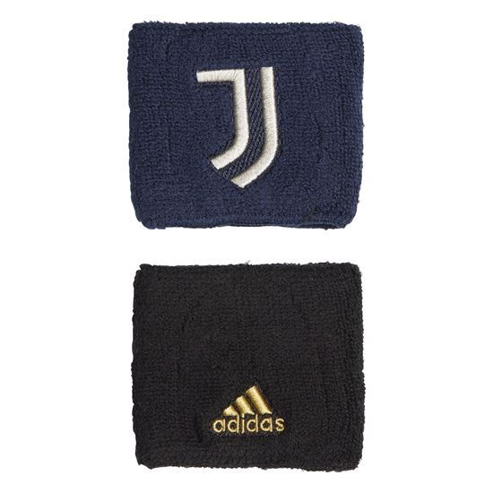 Picture of JUVE WB