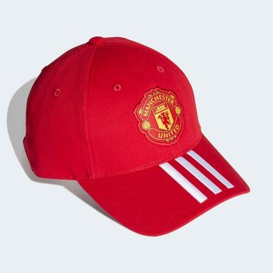 Picture of MUFC BB CAP
