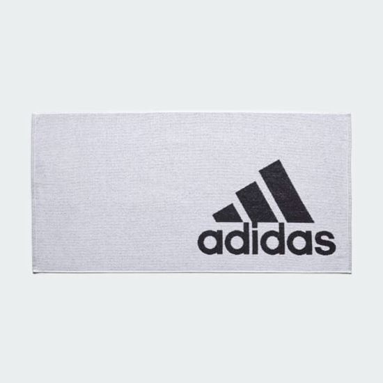 Picture of ADIDAS TOWEL S